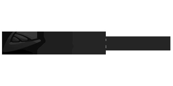 jb-system